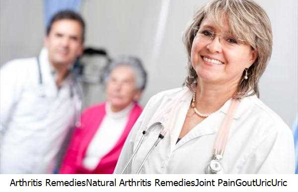 Arthritis Remedies,Natural Arthritis Remedies,Joint Pain,Gout,Uric,Uric Acid,Severe Gout