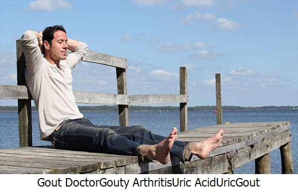 Gout Doctor,Gouty Arthritis,Uric Acid,Uric,Gout