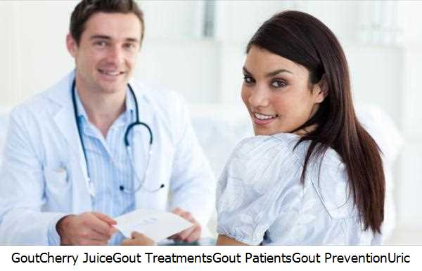 Gout,Cherry Juice,Gout Treatments,Gout Patients,Gout Prevention,Uric Acid,Uric,Gout Attacks,Gout Natural