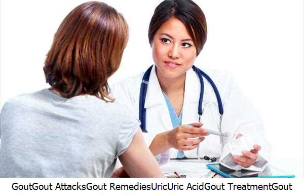 Gout,Gout Attacks,Gout Remedies,Uric,Uric Acid,Gout Treatment,Gout Swelling,Gout Gout,Gout Remedy,Relieve Gout