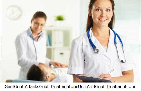 Gout,Gout Attacks,Gout Treatment,Uric,Uric Acid,Gout Treatments,Uric Acid Level