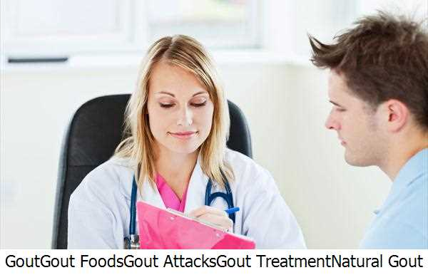 Gout,Gout Foods,Gout Attacks,Gout Treatment,Natural Gout Treatment,Natural Gout,Purines,Ankle Gout,Gout Remedy