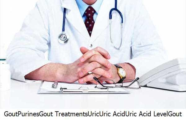 Gout,Purines,Gout Treatments,Uric,Uric Acid,Uric Acid Level,Gout Treatment,Gout Gout,Gout Attacks