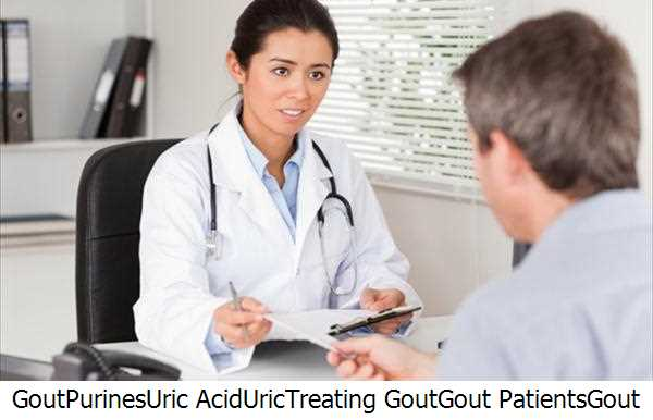 Gout,Purines,Uric Acid,Uric,Treating Gout,Gout Patients,Gout Gout,Purine Rich Foods,Gouty Arthritis,Gout Attacks,Foods Gout,Gout Foods,Pseudo Gout,Joint Pain