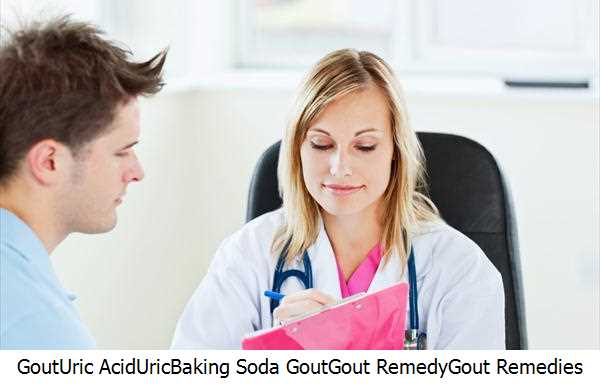 Gout,Uric Acid,Uric,Baking Soda Gout,Gout Remedy,Gout Remedies
