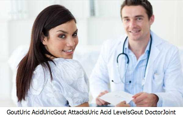 Gout,Uric Acid,Uric,Gout Attacks,Uric Acid Levels,Gout Doctor,Joint Pain,Purine Rich Foods,Stop Gout Attack,Relieve Gout,Severe Gout