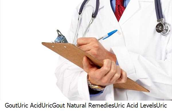 Gout,Uric Acid,Uric,Gout Natural Remedies,Uric Acid Levels,Uric Acid Level,Gout Natural,Foods Uric Acid,Gout Treatments,Cherry Juice,Purines,Treating Gout,Gout Attacks,Gout Prevention,Gout Gout
