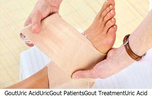 medicine for high uric acid in blood best herbal supplements for gout can blood pressure medications cause gout