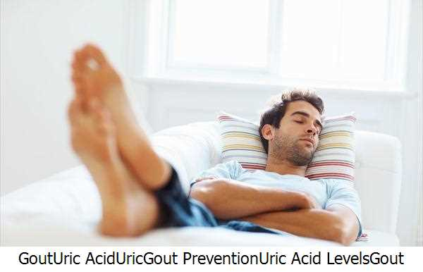 Gout,Uric Acid,Uric,Gout Prevention,Uric Acid Levels,Gout Attacks,Joint Pain,Gout Remedy
