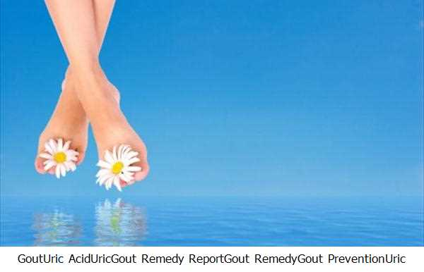 Gout,Uric Acid,Uric,Gout Remedy Report,Gout Remedy,Gout Prevention,Uric Acid Levels