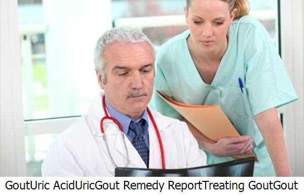 Gout,Uric Acid,Uric,Gout Remedy Report,Treating Gout,Gout Remedy