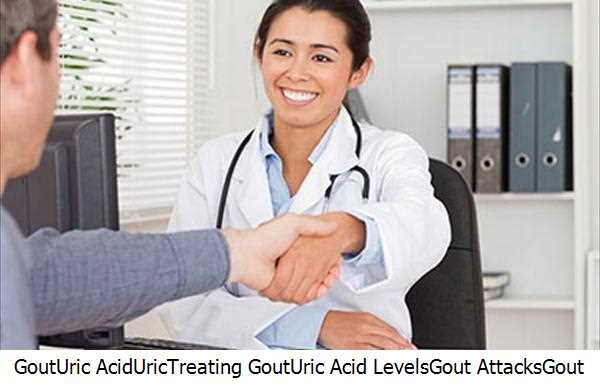 Gout,Uric Acid,Uric,Treating Gout,Uric Acid Levels,Gout Attacks,Gout Symptoms,Purines,Gout Treatment
