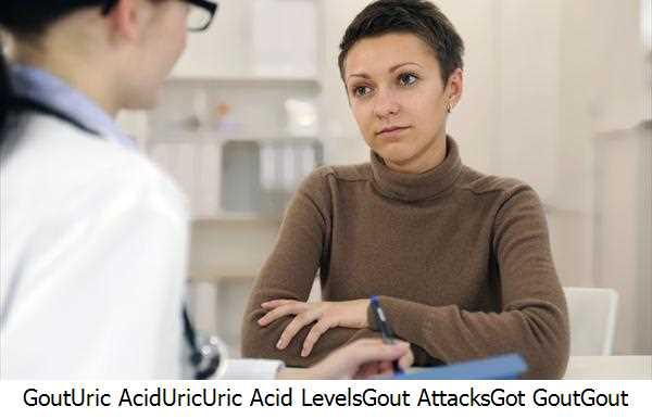 Gout,Uric Acid,Uric,Uric Acid Levels,Gout Attacks,Got Gout,Gout Gout