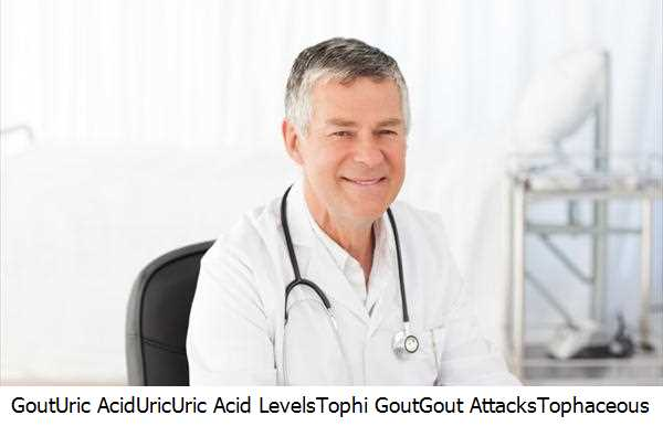 Gout,Uric Acid,Uric,Uric Acid Levels,Tophi Gout,Gout Attacks,Tophaceous Gout,Purines,Gout Natural Remedies,Gout Tophi,Gout Natural,Gout Toe