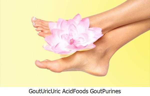 Gout,Uric,Uric Acid,Foods Gout,Purines