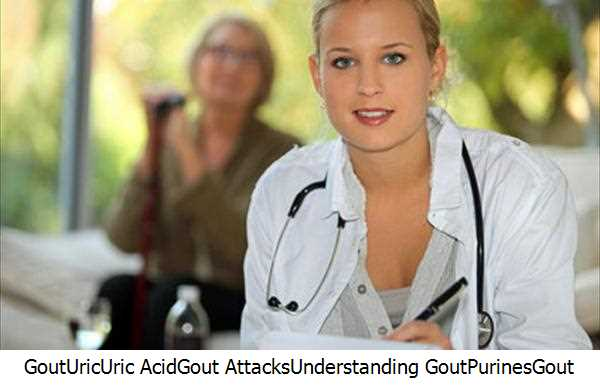 Gout,Uric,Uric Acid,Gout Attacks,Understanding Gout,Purines,Gout Treatment,Natural Gout Remedies,Gout Symptoms,Gout Remedy,Natural Gout,Gout Remedies