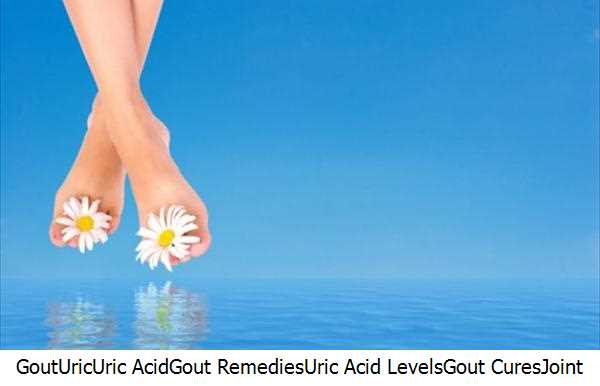 Gout,Uric,Uric Acid,Gout Remedies,Uric Acid Levels,Gout Cures,Joint Pain