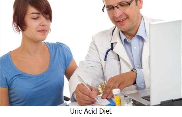 what foods is high in uric acid high uric acid can cause arthritis how to decrease uric acid in your system