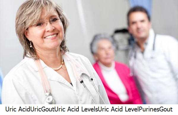 Uric Acid,Uric,Gout,Uric Acid Levels,Uric Acid Level,Purines,Gout Treatment,Purine Rich Foods,Gout Gout,Gouty Arthritis