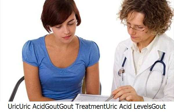 Uric,Uric Acid,Gout,Gout Treatment,Uric Acid Levels,Gout Remedy,Treating Gout