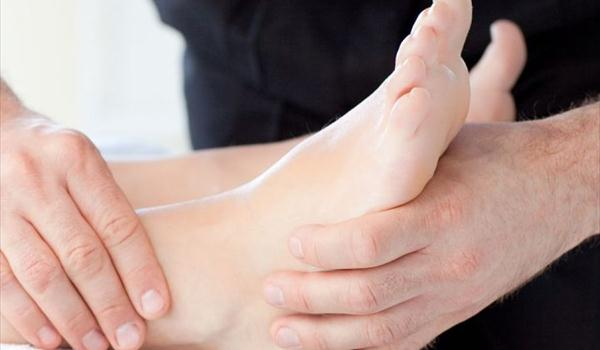 Gout pain treatment - where you should begin