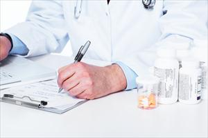 Utilizing Pure organic Drugs to heal Gout Invade