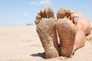 Can Stress Aggravate Gout?