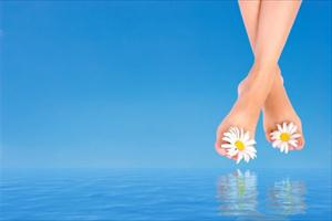Natural Cures For Gout - Eliminate The Pain With Natural Gout Cures