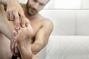 How Gout Pain relief Is Able To Help Your Condition