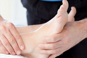 Learn How to stop Gout Pain and Inflammation