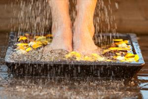 Does Food Effect Your Pain?