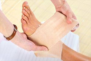 Natrual Gout Treatment: Dealing with Arthritis in the Workplace